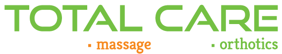 Totalcarehealth Logo